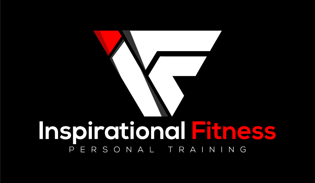 Inspirational Fitness, LLC